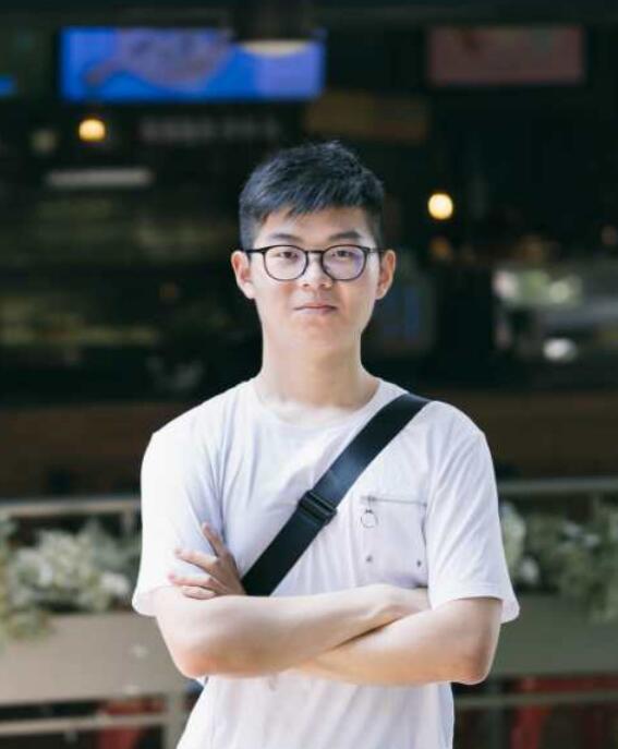 Banruo Xianyu-04