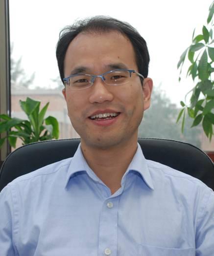 Huaping Xu