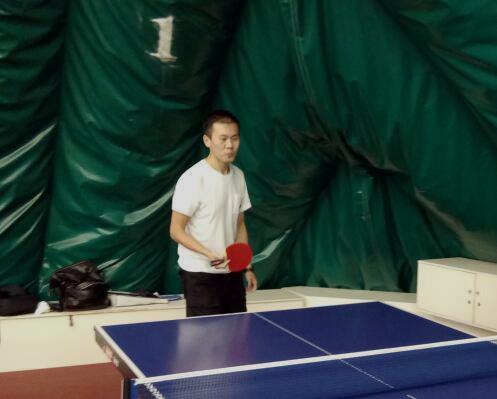 乒乓球比赛-01