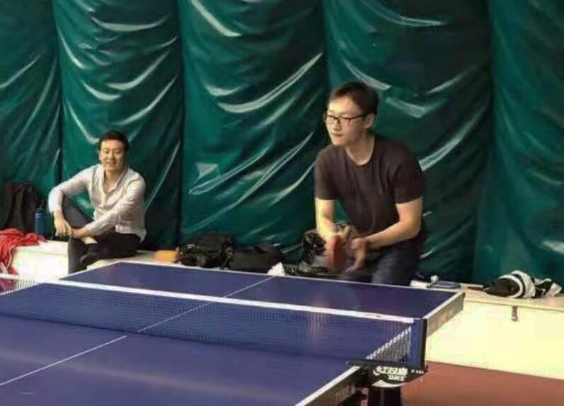 乒乓球比赛-02