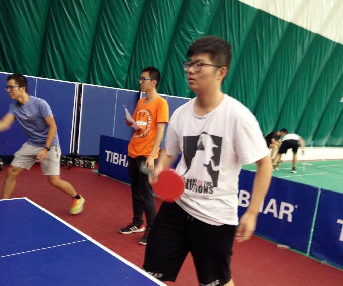 乒乓球比赛-03