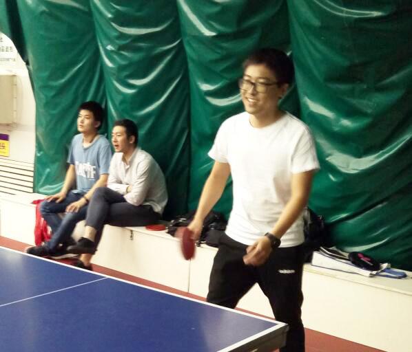 乒乓球比赛-04