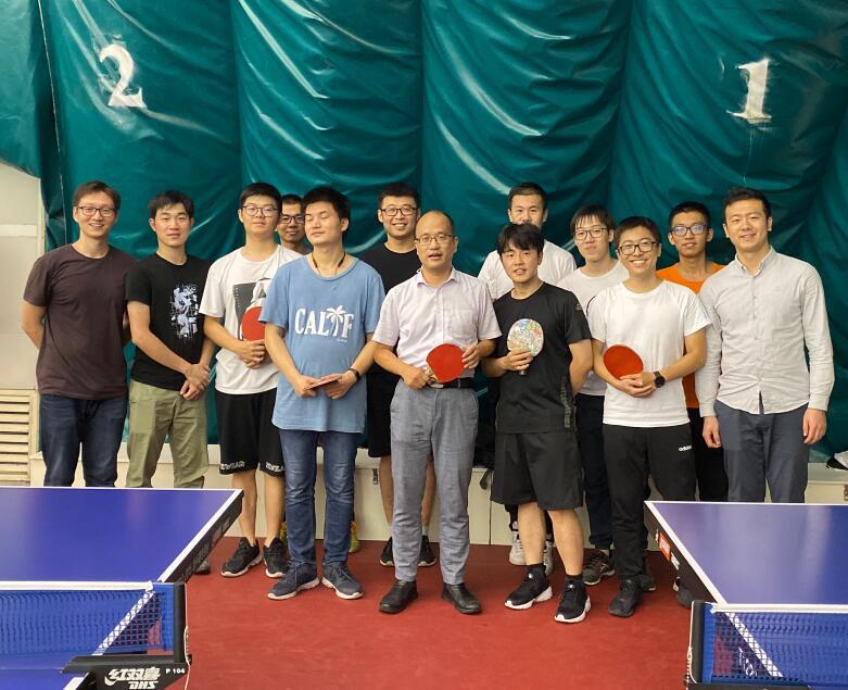 乒乓球比赛-05