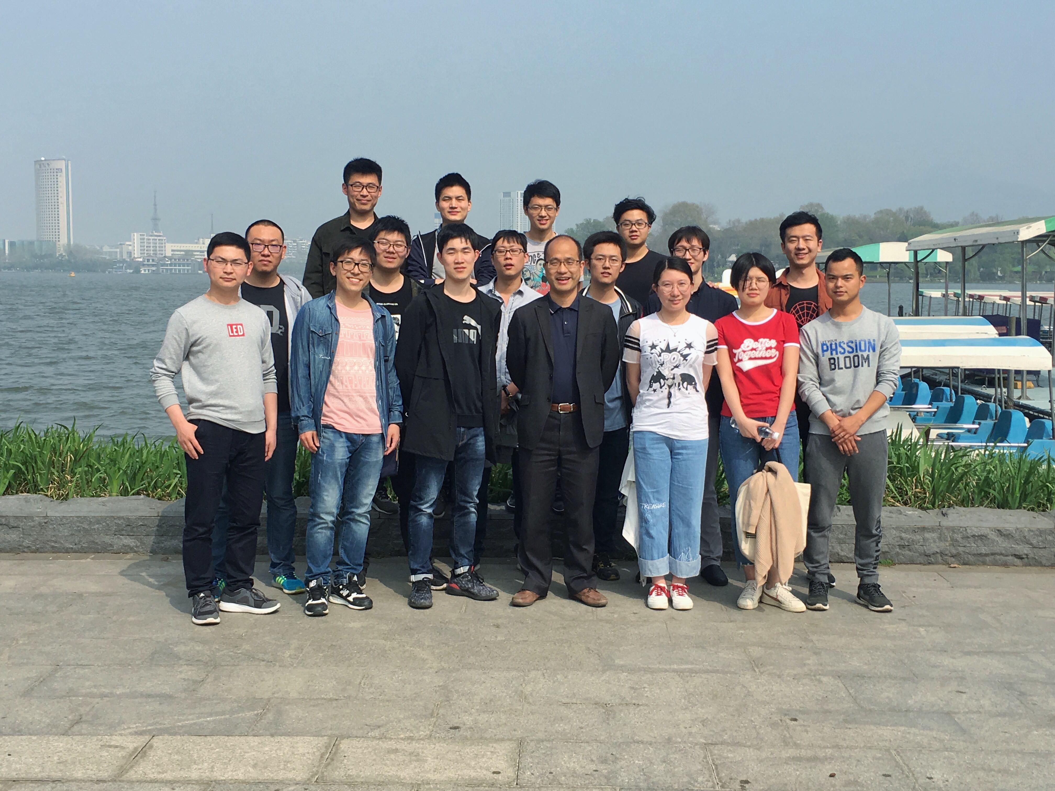 2018联合组会-南京-1