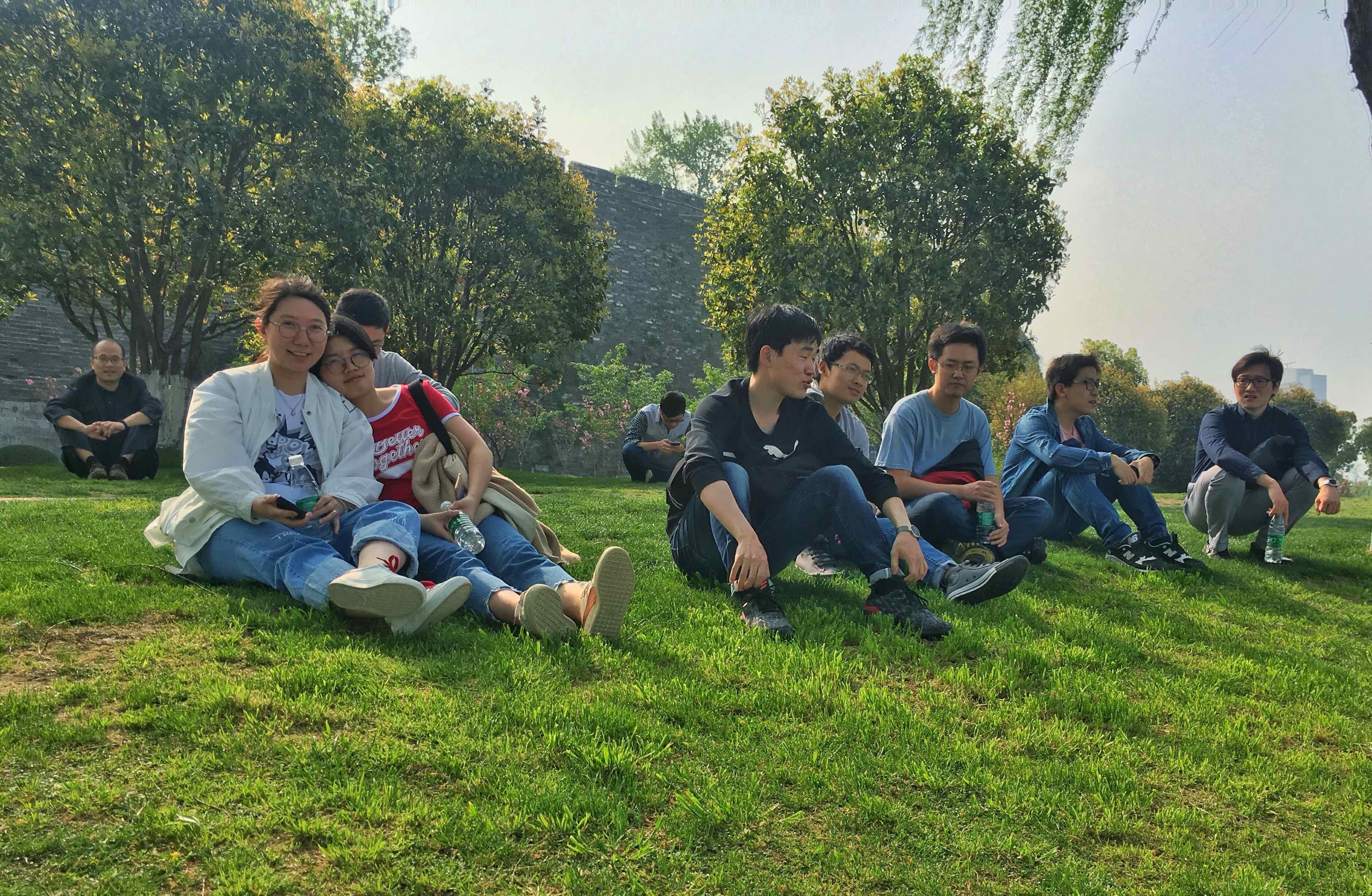 2018联合组会-南京-4